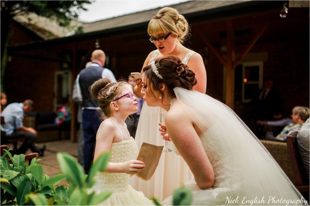 Bartle Hall Wedding Photographs Preston Lancashire 200.jpg