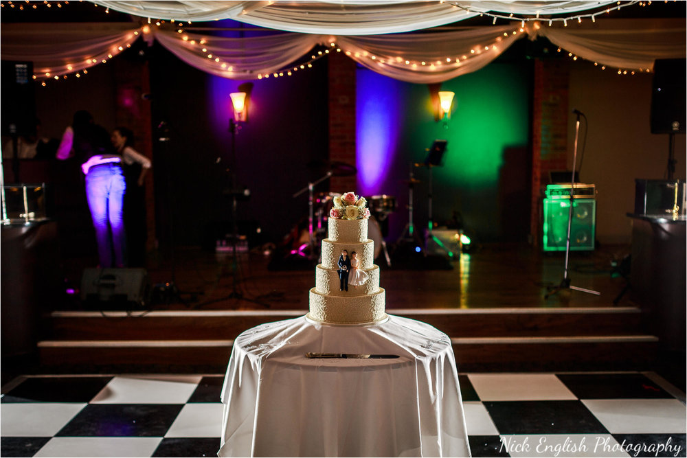 Bartle Hall Wedding Photographs Preston Lancashire 205.jpg