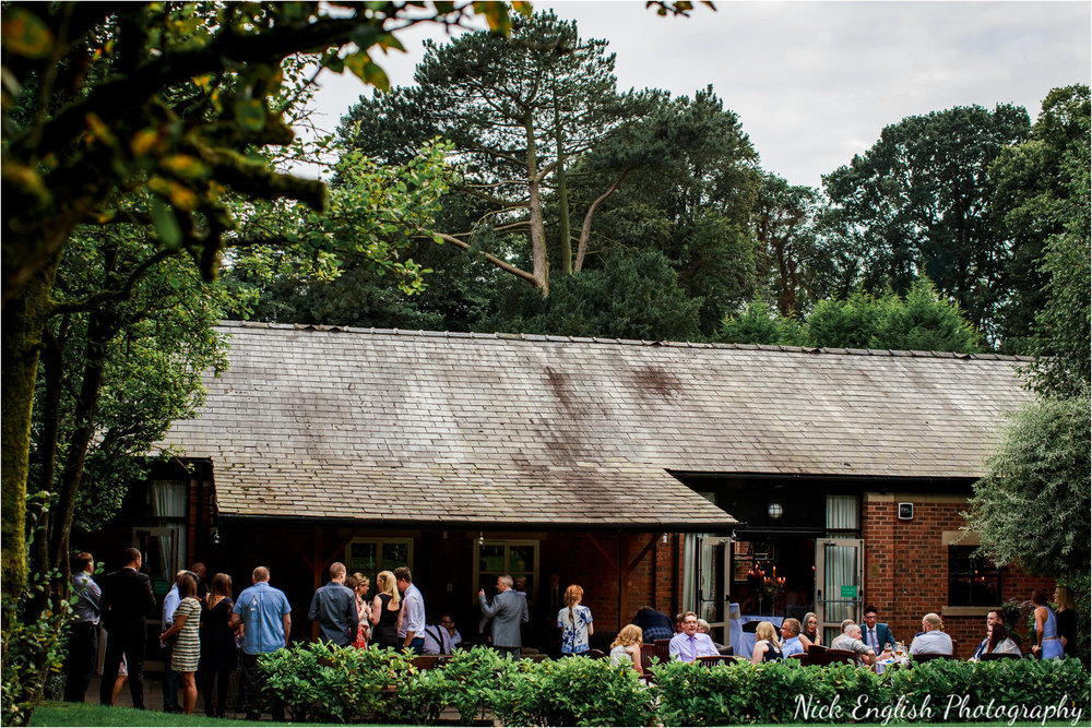 Bartle Hall Wedding Photographs Preston Lancashire 204.jpg