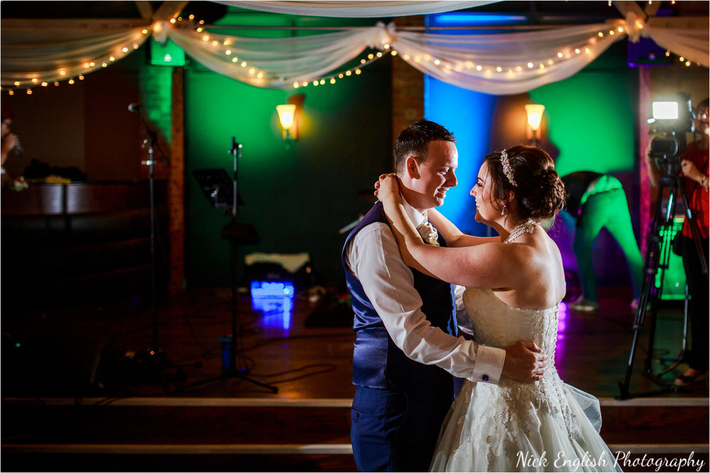 Bartle Hall Wedding Photographs Preston Lancashire 207.jpg