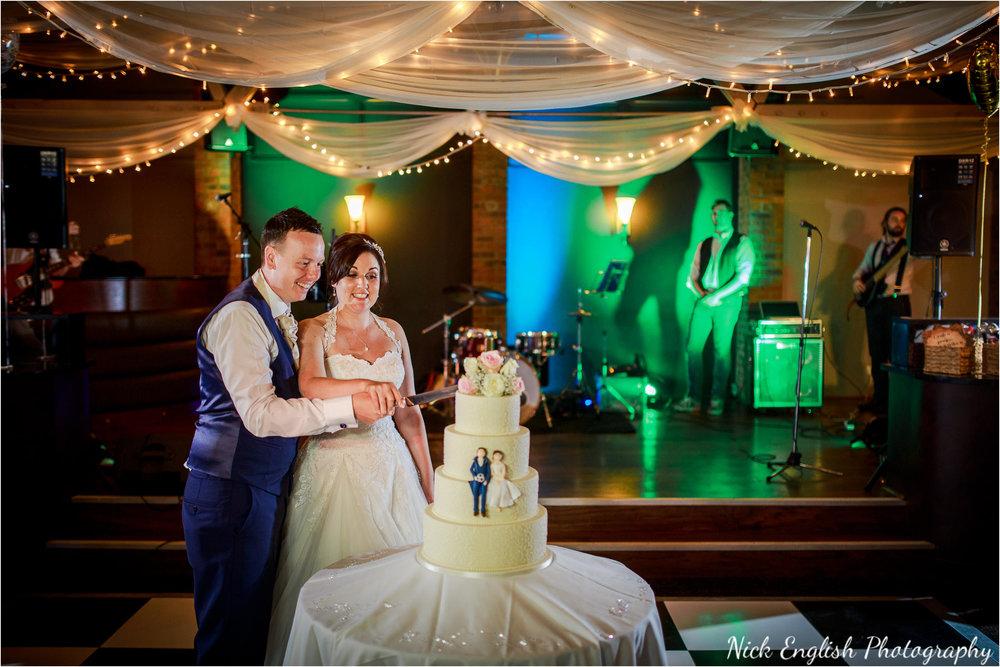 Bartle Hall Wedding Photographs Preston Lancashire 206.jpg