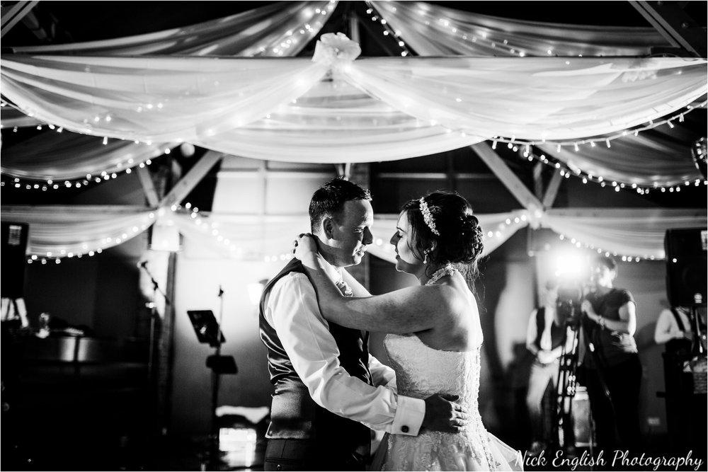 Bartle Hall Wedding Photographs Preston Lancashire 208.jpg