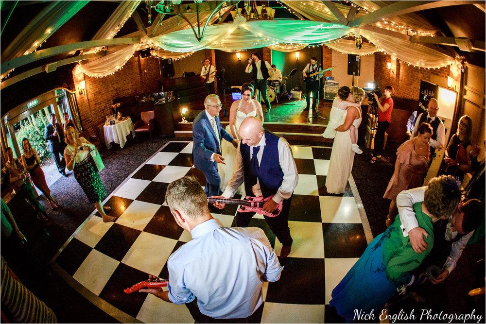 Bartle Hall Wedding Photographs Preston Lancashire 213.jpg
