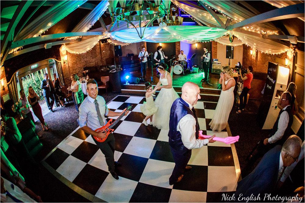 Bartle Hall Wedding Photographs Preston Lancashire 215.jpg