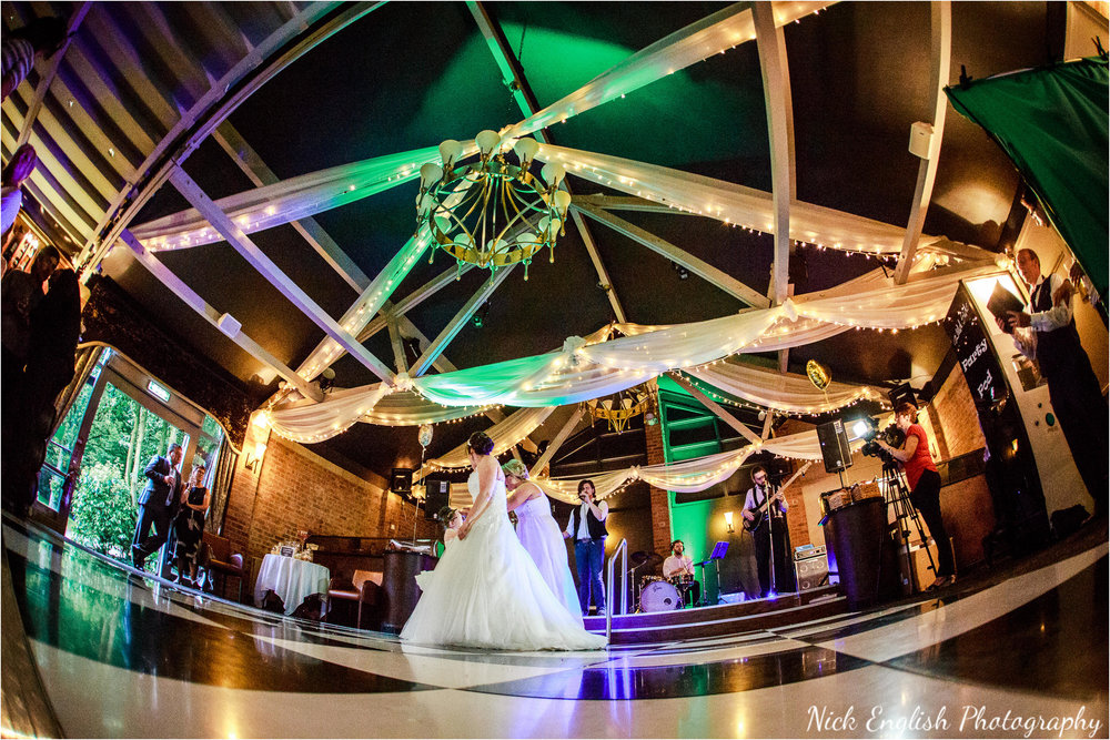Bartle Hall Wedding Photographs Preston Lancashire 216.jpg