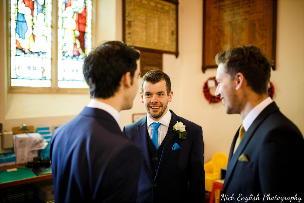 Derek Wright Georgina Wedding Photographs 43.jpg