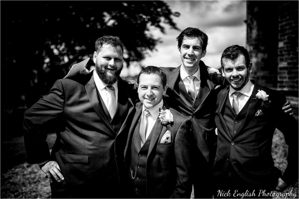 Derek Wright Georgina Wedding Photographs 53.jpg