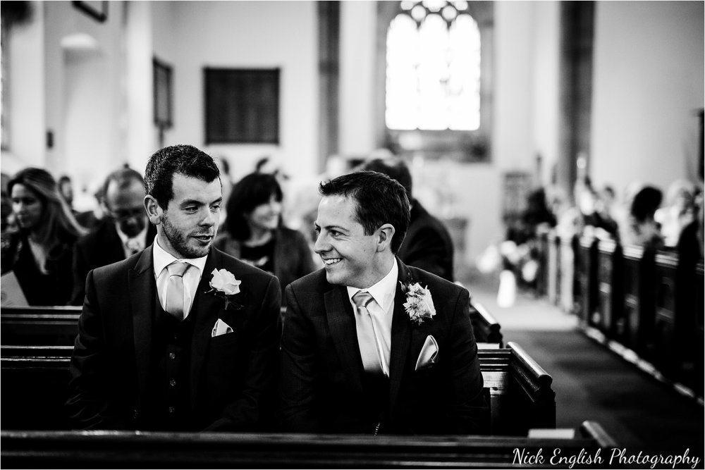 Derek Wright Georgina Wedding Photographs 54.jpg