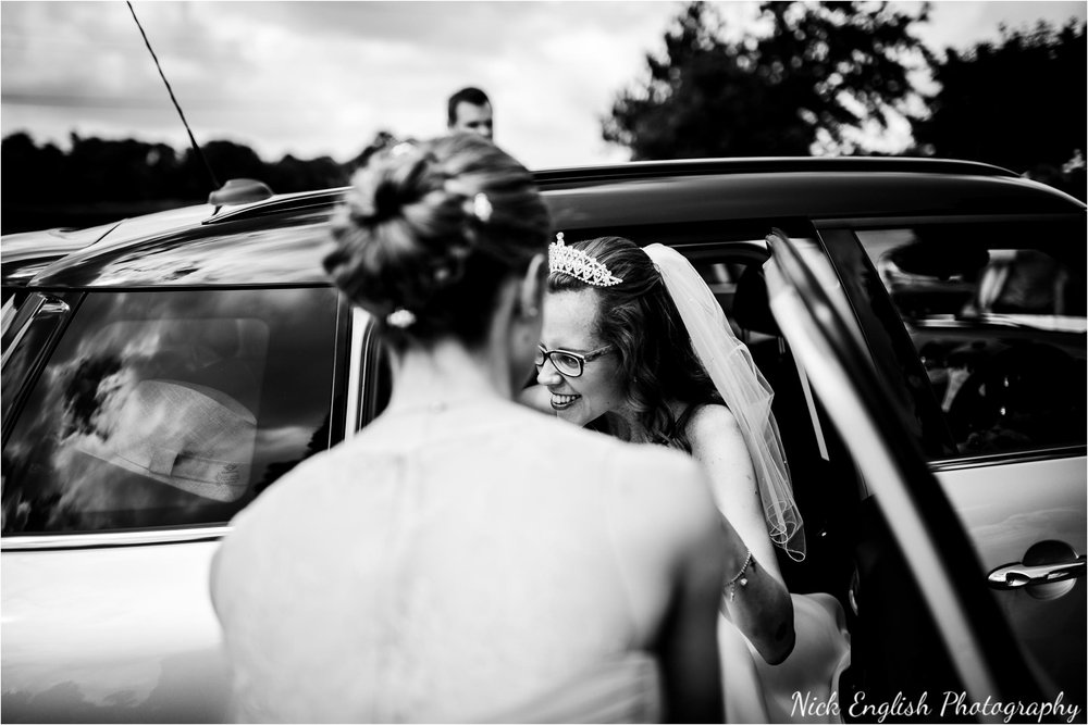 Derek Wright Georgina Wedding Photographs 58.jpg