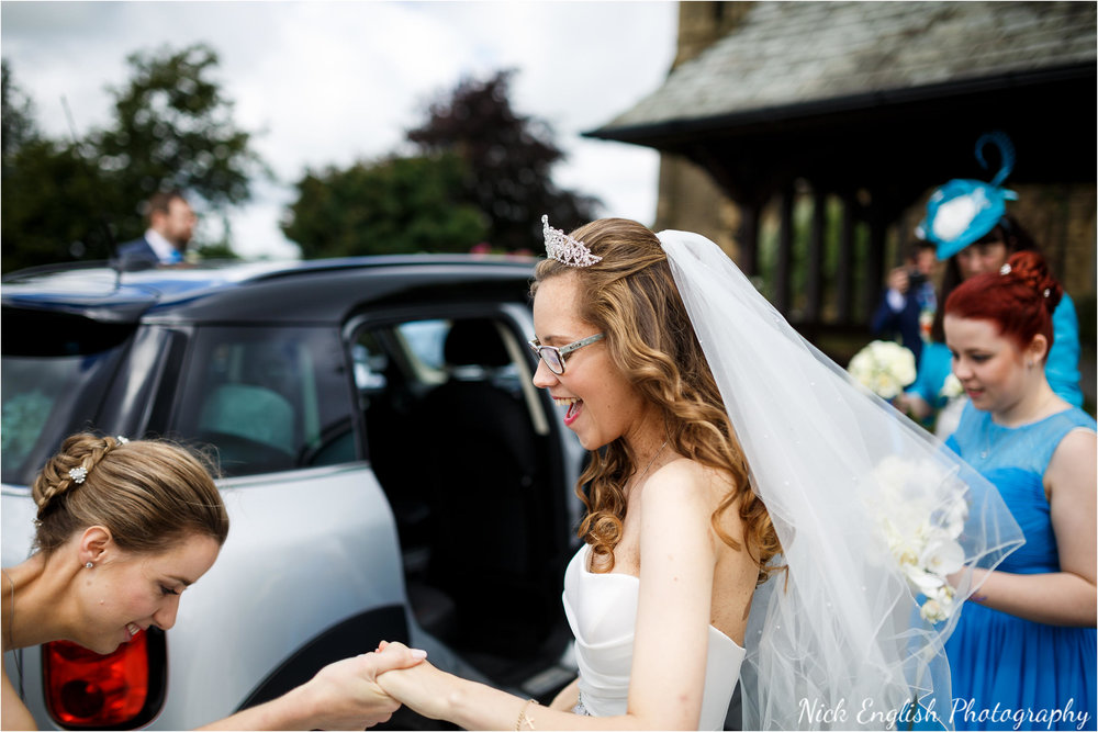 Derek Wright Georgina Wedding Photographs 59.jpg