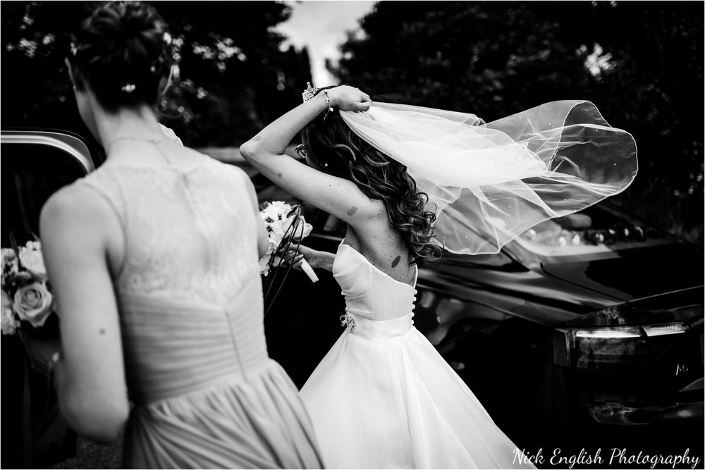 Derek Wright Georgina Wedding Photographs 60.jpg