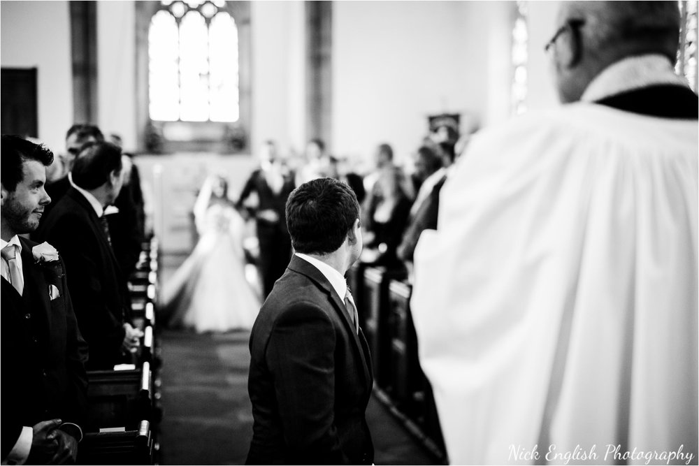 Derek Wright Georgina Wedding Photographs 67.jpg