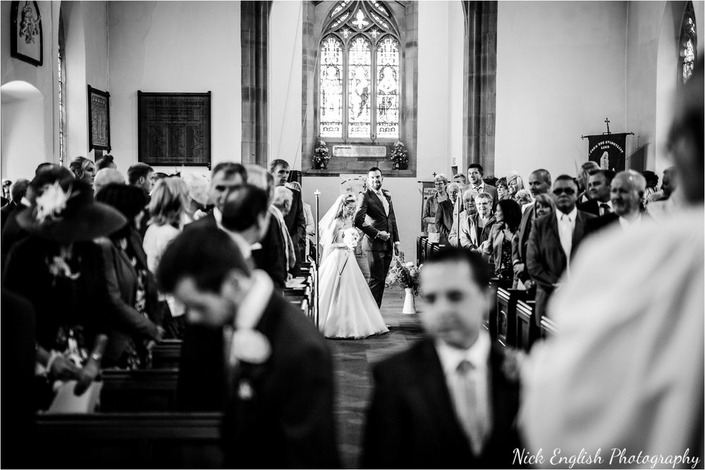Derek Wright Georgina Wedding Photographs 68.jpg