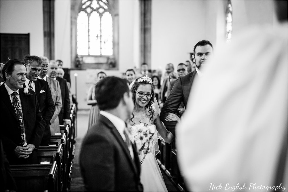 Derek Wright Georgina Wedding Photographs 71.jpg