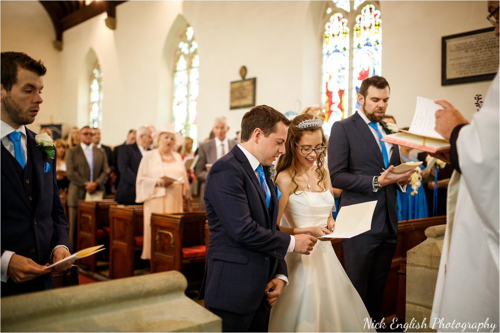 Derek Wright Georgina Wedding Photographs 72.jpg