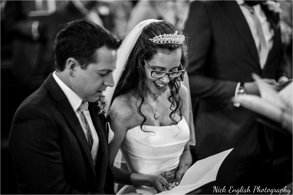 Derek Wright Georgina Wedding Photographs 74.jpg