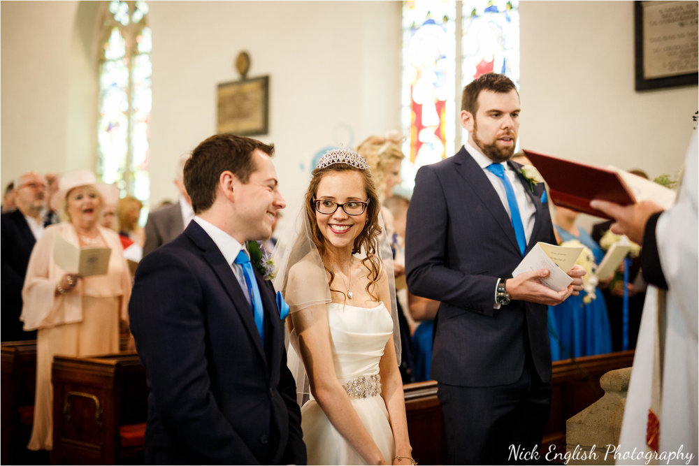 Derek Wright Georgina Wedding Photographs 73.jpg
