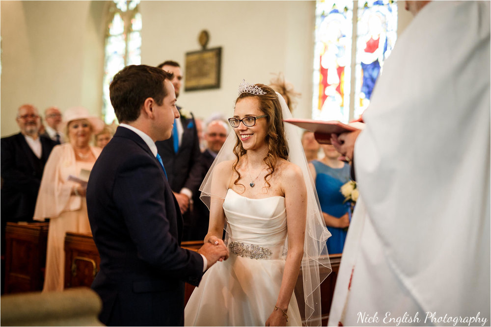 Derek Wright Georgina Wedding Photographs 76.jpg