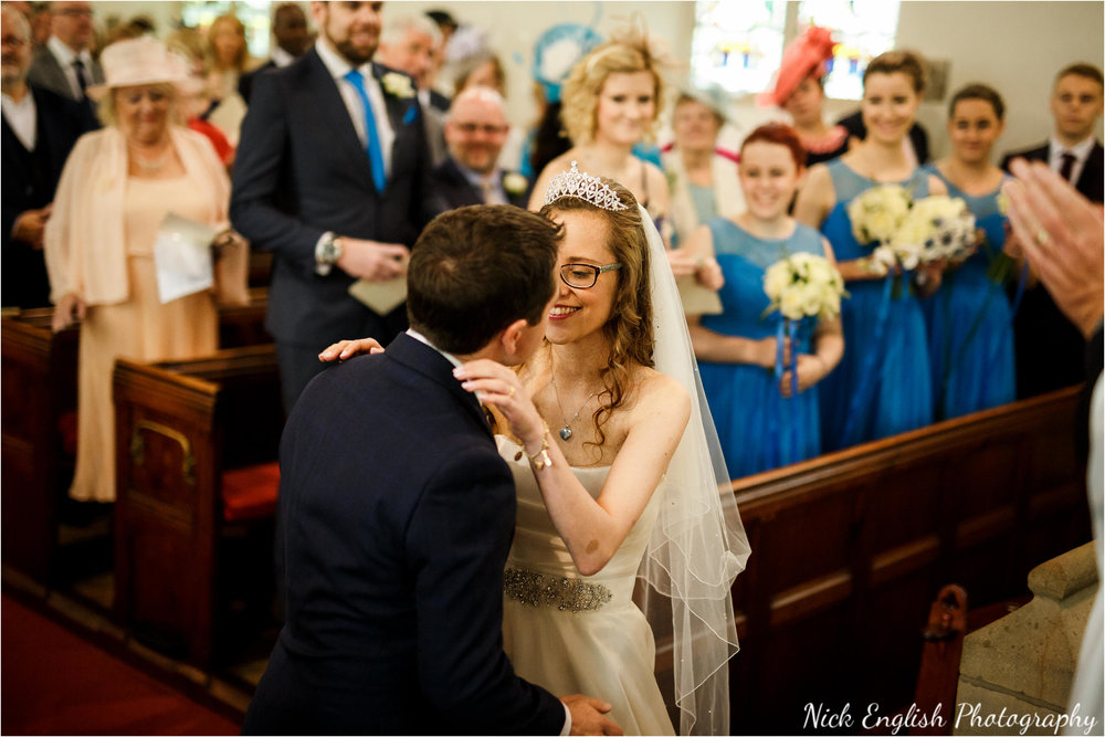 Derek Wright Georgina Wedding Photographs 79.jpg