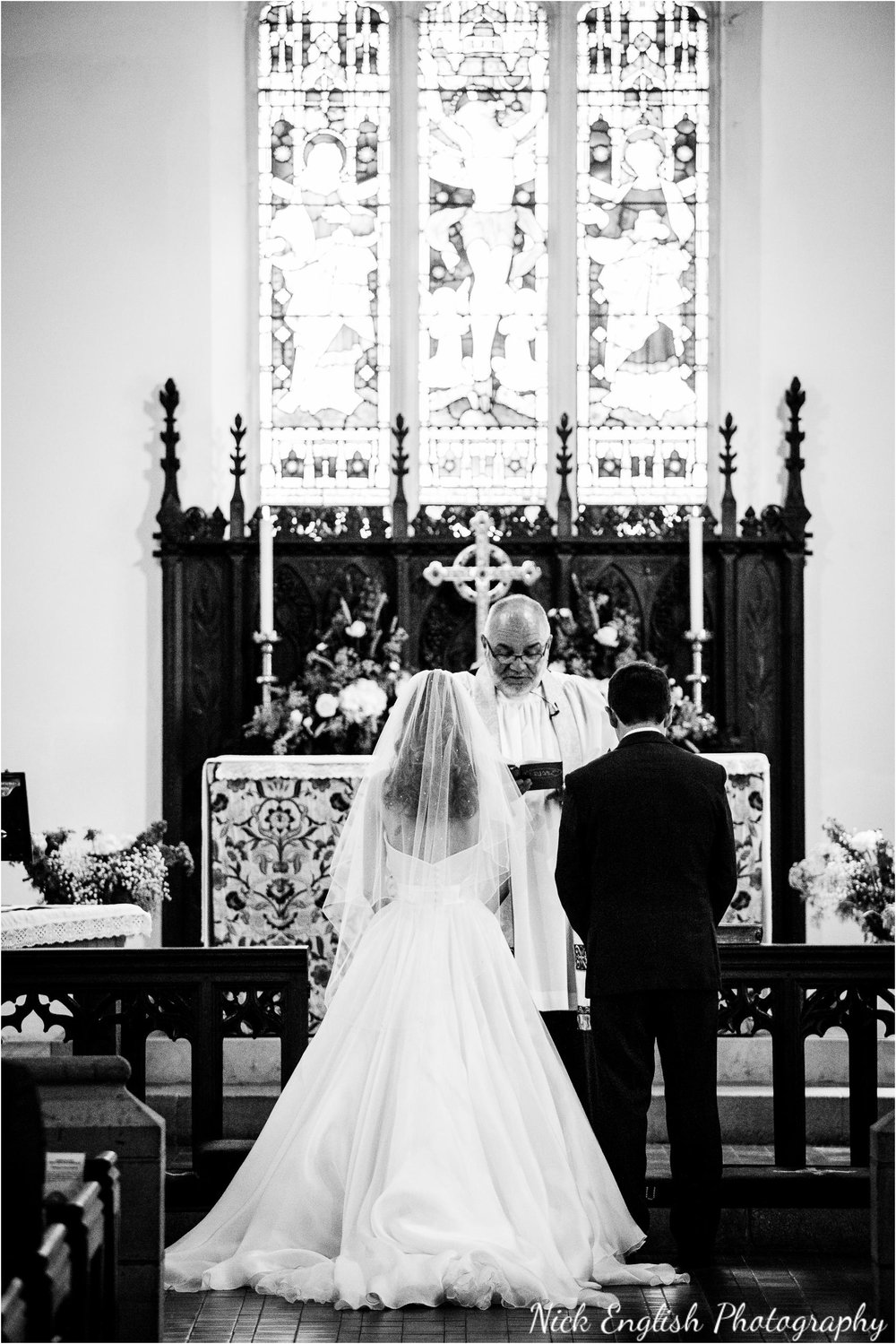 Derek Wright Georgina Wedding Photographs 87.jpg