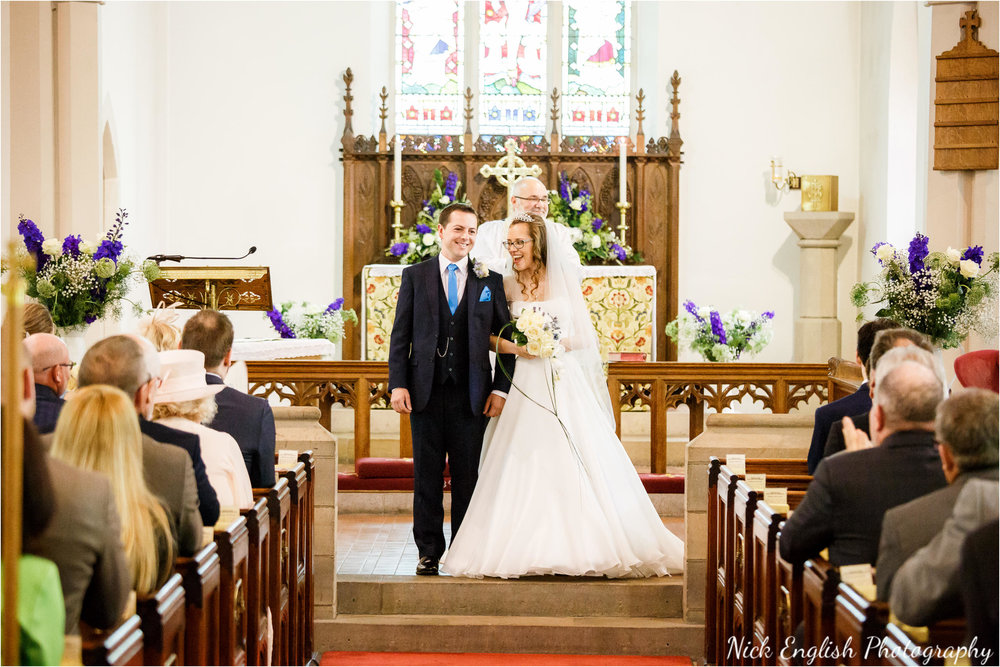 Derek Wright Georgina Wedding Photographs 88.jpg