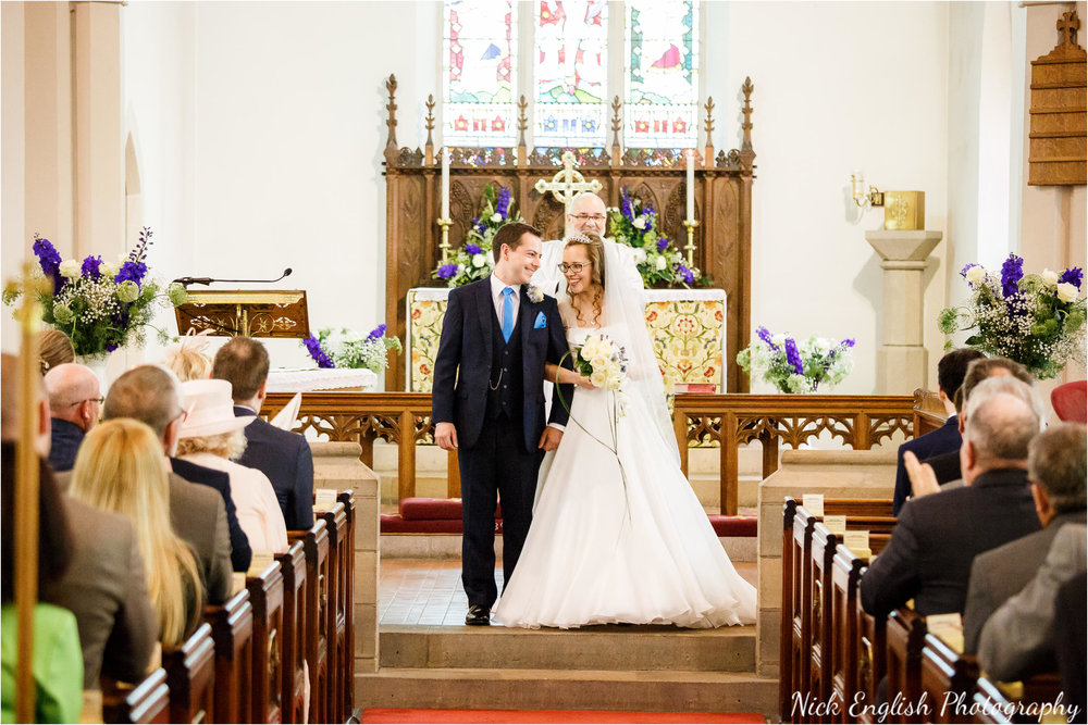 Derek Wright Georgina Wedding Photographs 89.jpg