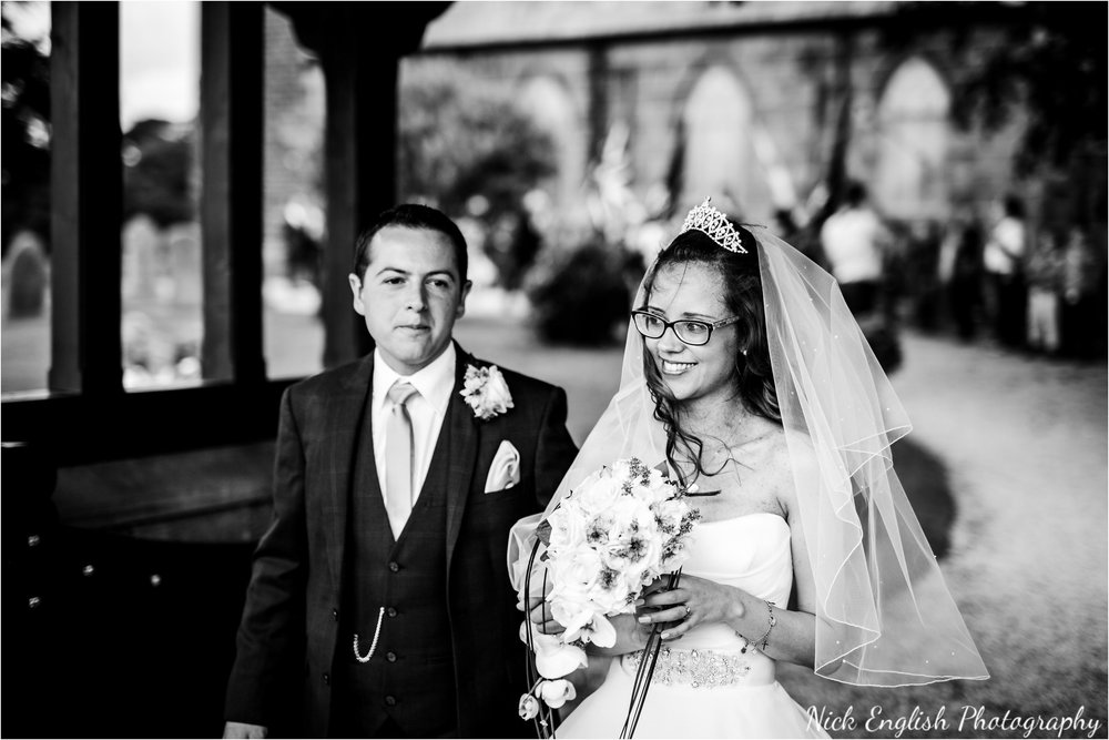 Derek Wright Georgina Wedding Photographs 95.jpg