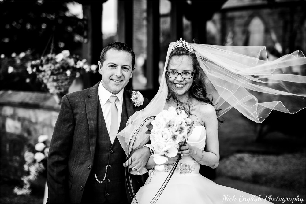 Derek Wright Georgina Wedding Photographs 96.jpg