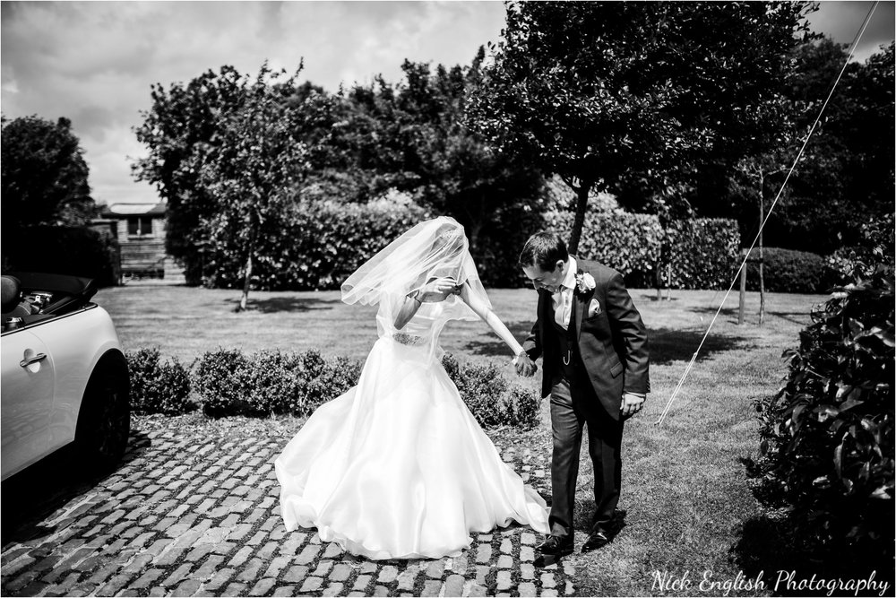 Derek Wright Georgina Wedding Photographs 108.jpg
