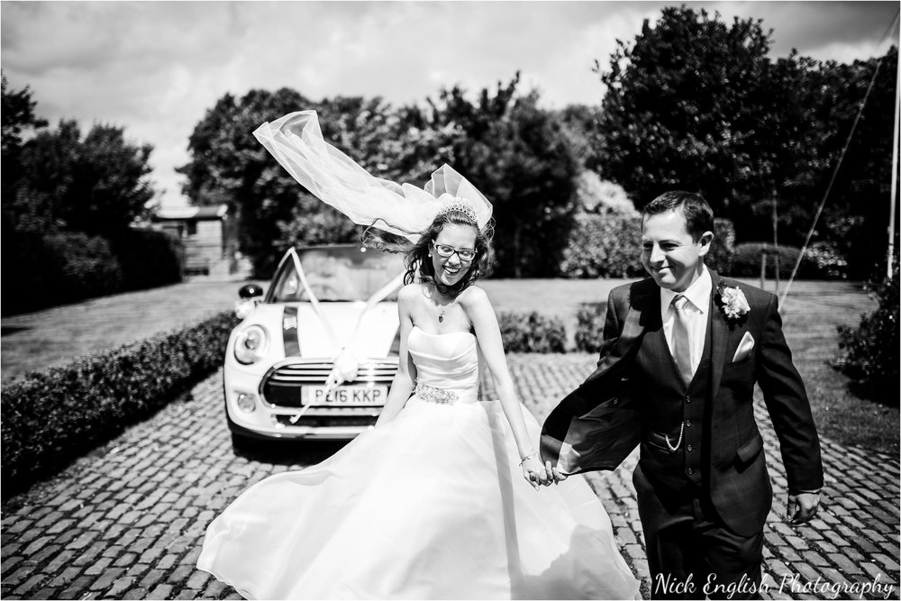 Derek Wright Georgina Wedding Photographs 110.jpg