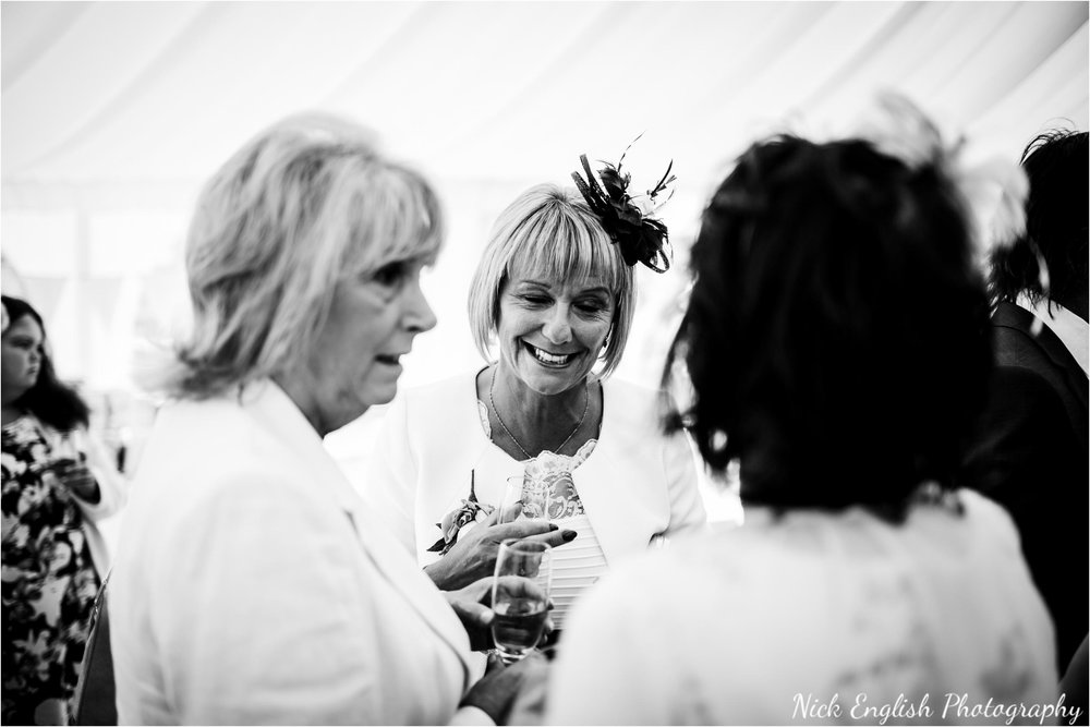 Derek Wright Georgina Wedding Photographs 121.jpg