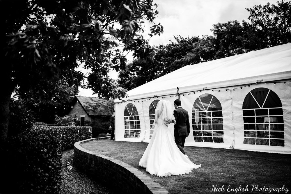 Derek Wright Georgina Wedding Photographs 141.jpg