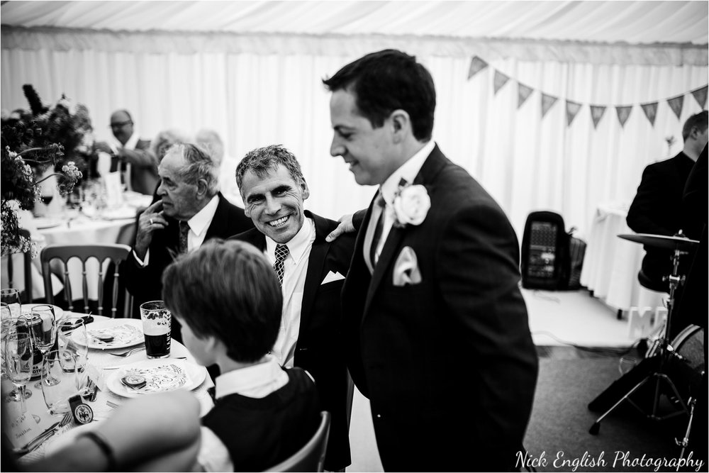Derek Wright Georgina Wedding Photographs 150.jpg
