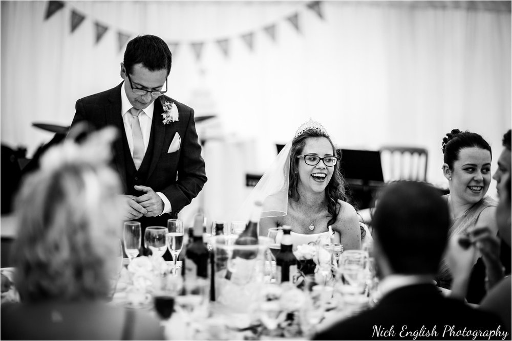 Derek Wright Georgina Wedding Photographs 159.jpg
