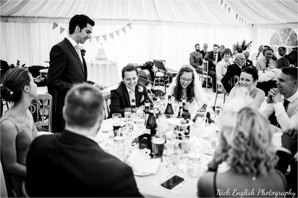 Derek Wright Georgina Wedding Photographs 177.jpg