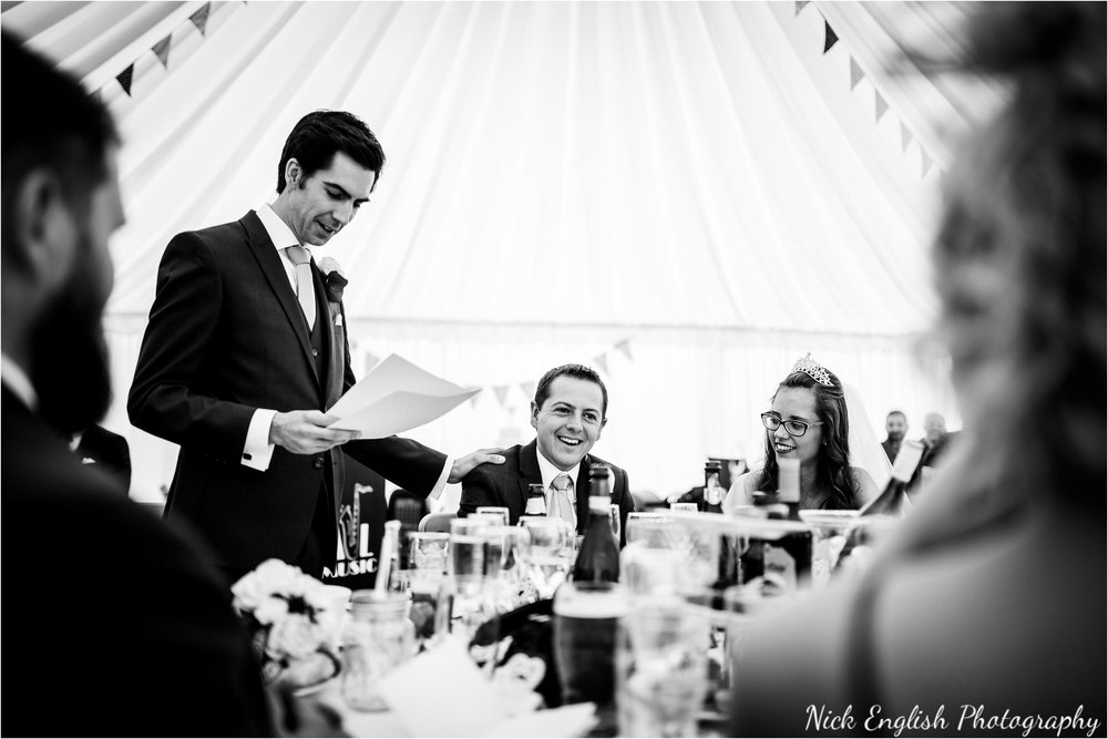 Derek Wright Georgina Wedding Photographs 179.jpg