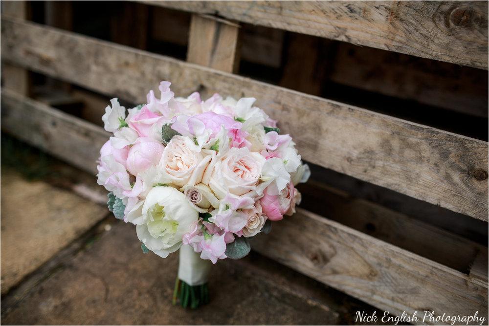 Great Hall At Mains Wedding Photograph 25.jpg