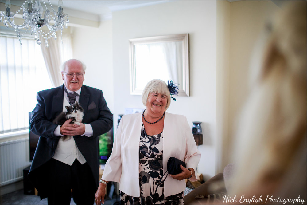 Great Hall At Mains Wedding Photograph 39.jpg