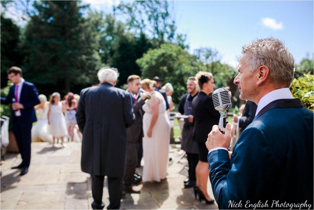 Great Hall At Mains Wedding Photograph 97.jpg