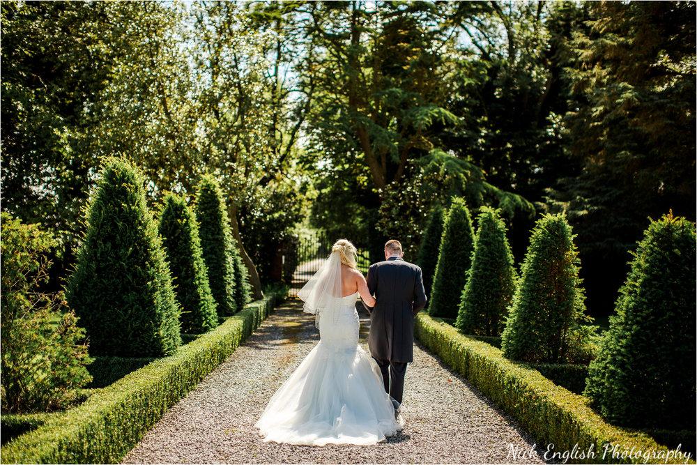 Great Hall At Mains Wedding Photograph 100.jpg