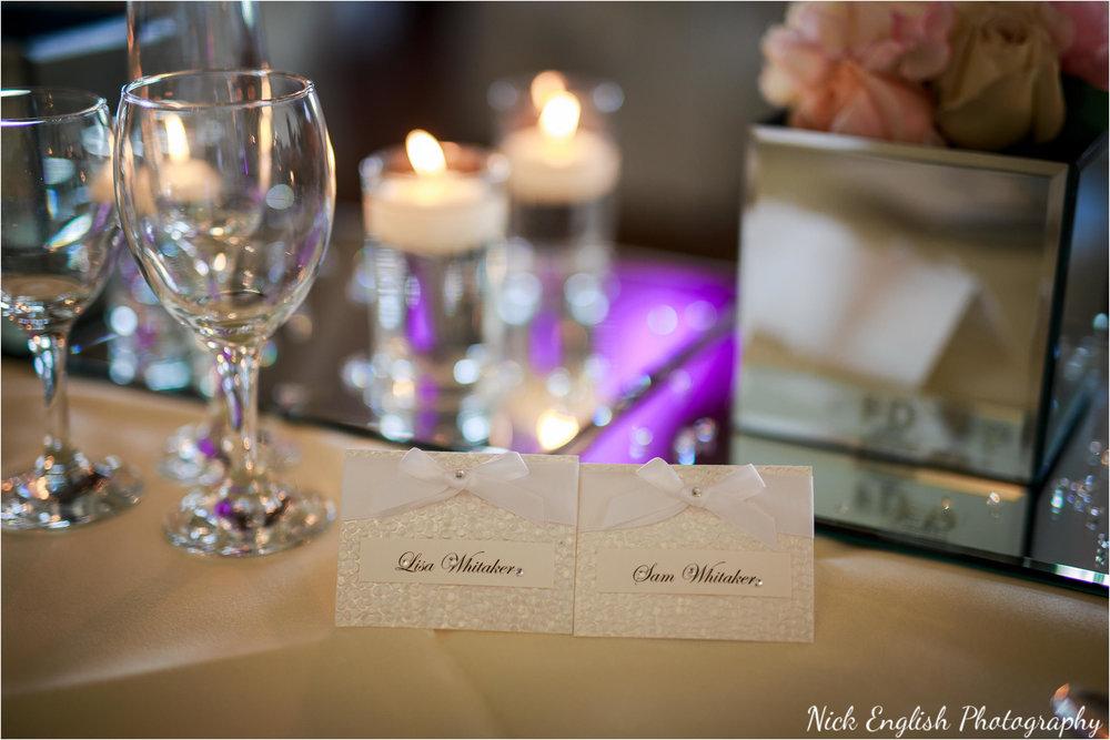 Great Hall At Mains Wedding Photograph 112.jpg
