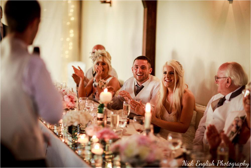 Great Hall At Mains Wedding Photograph 158.jpg