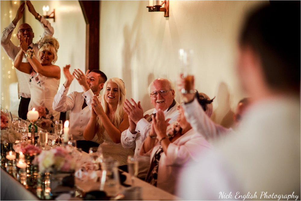 Great Hall At Mains Wedding Photograph 159.jpg