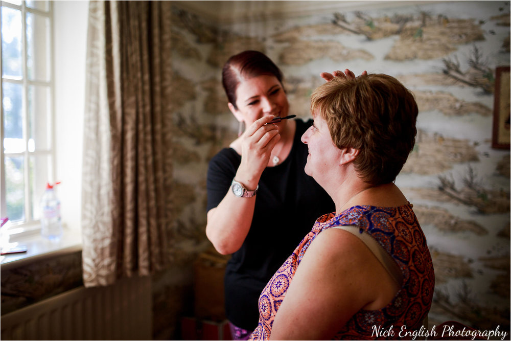 Alison James Wedding Photographs at Eaves Hall West Bradford 6jpg.jpeg