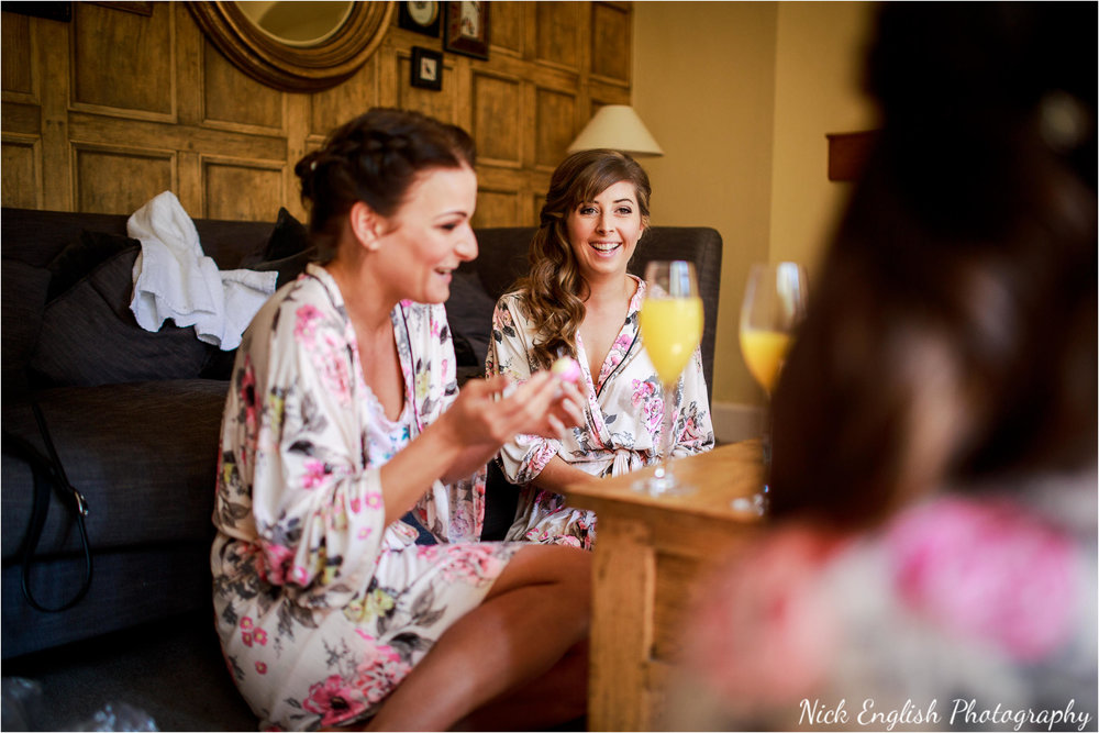 Alison James Wedding Photographs at Eaves Hall West Bradford 18jpg.jpeg