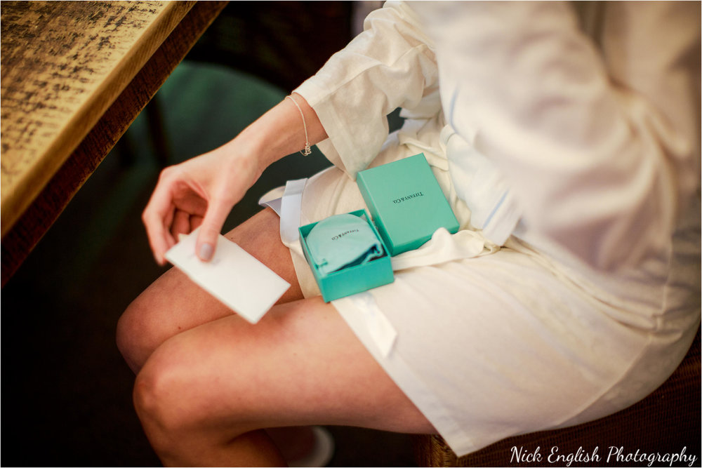 Alison James Wedding Photographs at Eaves Hall West Bradford 25jpg.jpeg