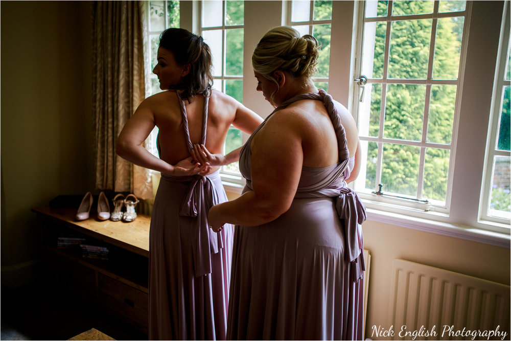 Alison James Wedding Photographs at Eaves Hall West Bradford 48jpg.jpeg