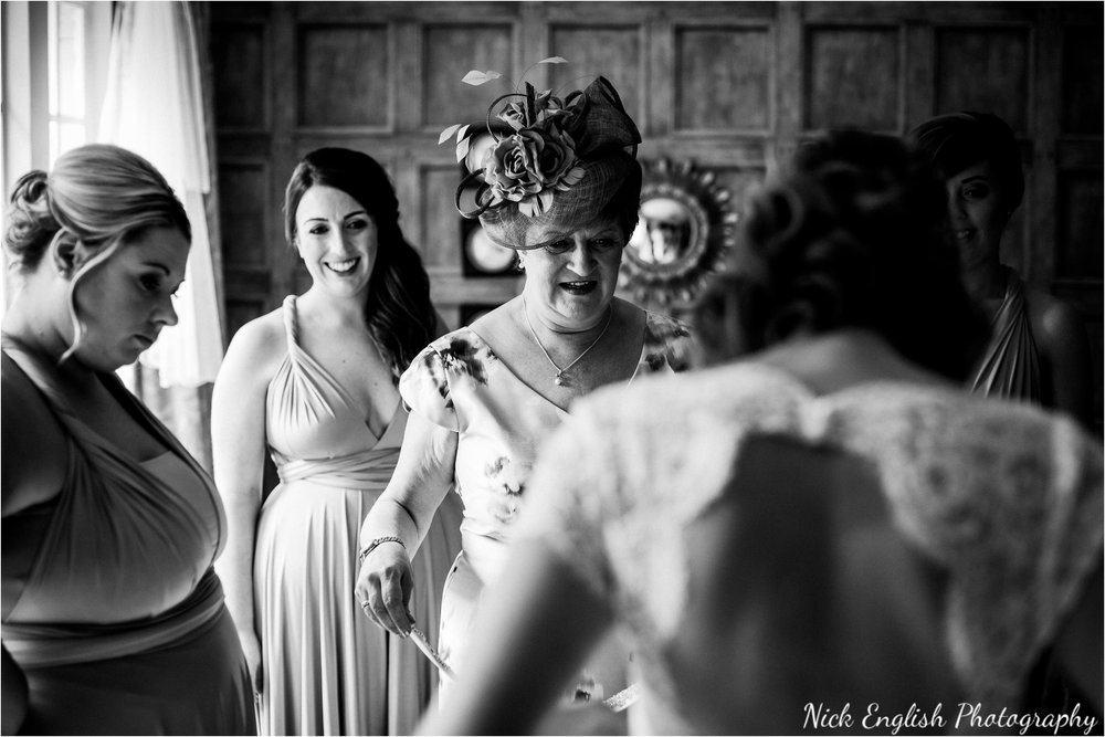 Alison James Wedding Photographs at Eaves Hall West Bradford 57jpg.jpeg
