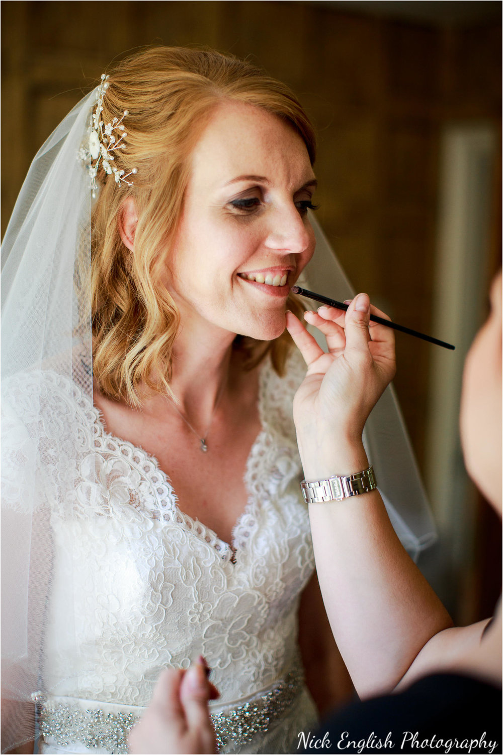 Alison James Wedding Photographs at Eaves Hall West Bradford 64jpg.jpeg