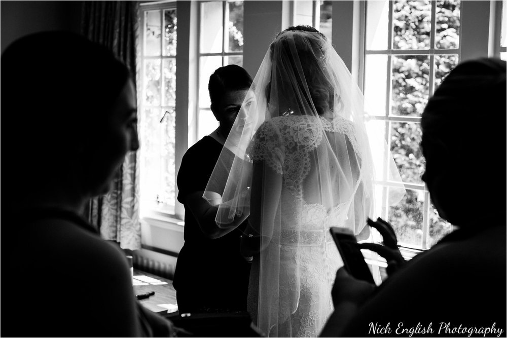 Alison James Wedding Photographs at Eaves Hall West Bradford 65jpg.jpeg